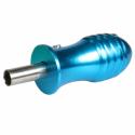 Sininen alumiini  grippi   I
