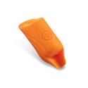 2 kpl  - Silicone Biogrippi  (30mm ) ORANSSI   by Bez of Triplesix Studios