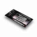 Copic CIAO Markers - HARMAA  Tones - 5+1kpl pakkaus