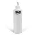 Dynamic White muste 240ml (8oz)