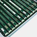 Faber-Castell - Castell 9000 Art Set 12 Pencils