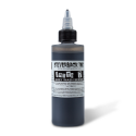Silverback Ink® Insta10Shade Grey Wash Series - Shade 07 120ml (4oz)