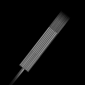 Mixed 50kpl  Killer Ink  Precision Double Zero  neulat