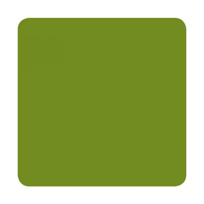 Eternal Muted Earth Tones 30ml (1oz) Green Slime muste