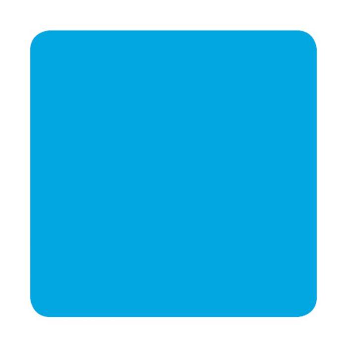 Eternal Muted Earth Tones 30ml (1oz) Baby Blue muste