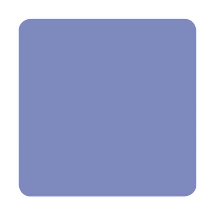 Eternal Portrait 30ml (1oz) Enchanted Lilac muste