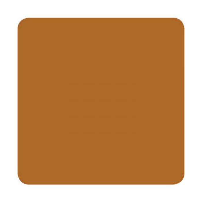 Eternal Ink Chukes Seasonal Spectrum Longhorn Brown 30ml (1oz)