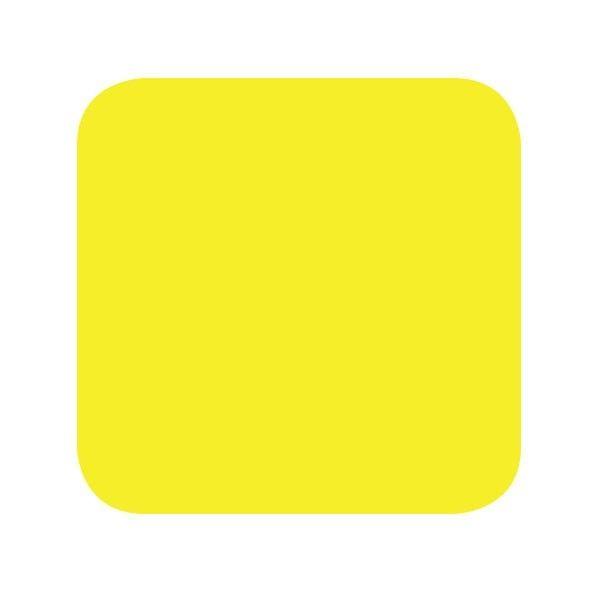 Eternal Ink Jess Yen Lantern Yellow 60ml (2oz)