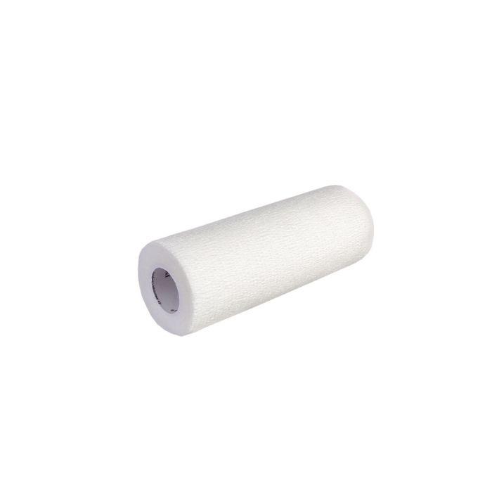 10kpl boxi - INK HEALTH PROWrap Self-Adhering Bandage 6