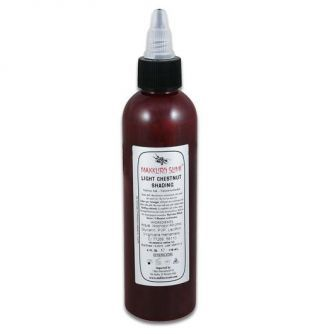 Makkuro Sumi 120ml Chestnut Shading Light Tone