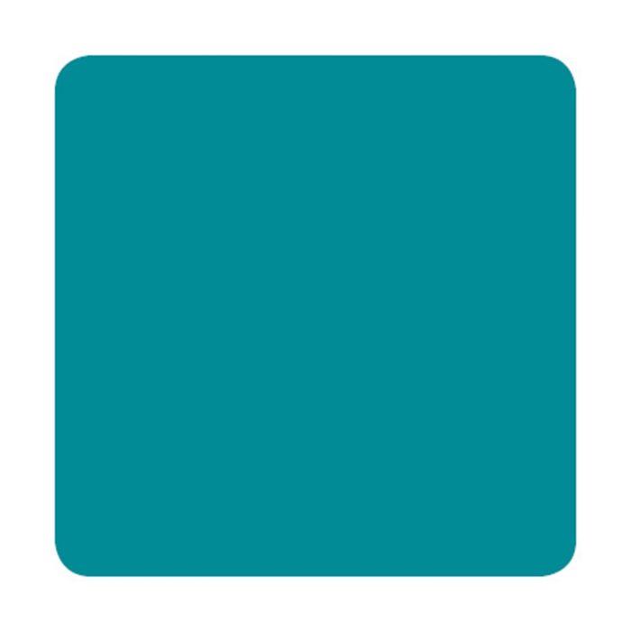 Eternal Mike Devries & Mario Rosenau 30ml (1oz) Rich Turquoise