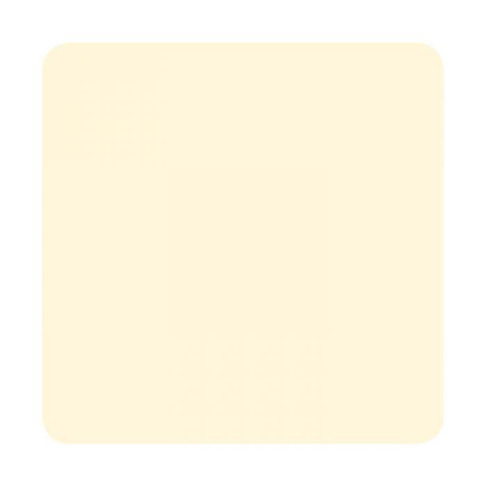 Eternal Mike Devries & Mario Rosenau 30ml (1oz) Off White