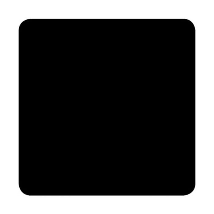 Eternal Mike Devries & Mario Rosenau 30ml (1oz) Perfect Black