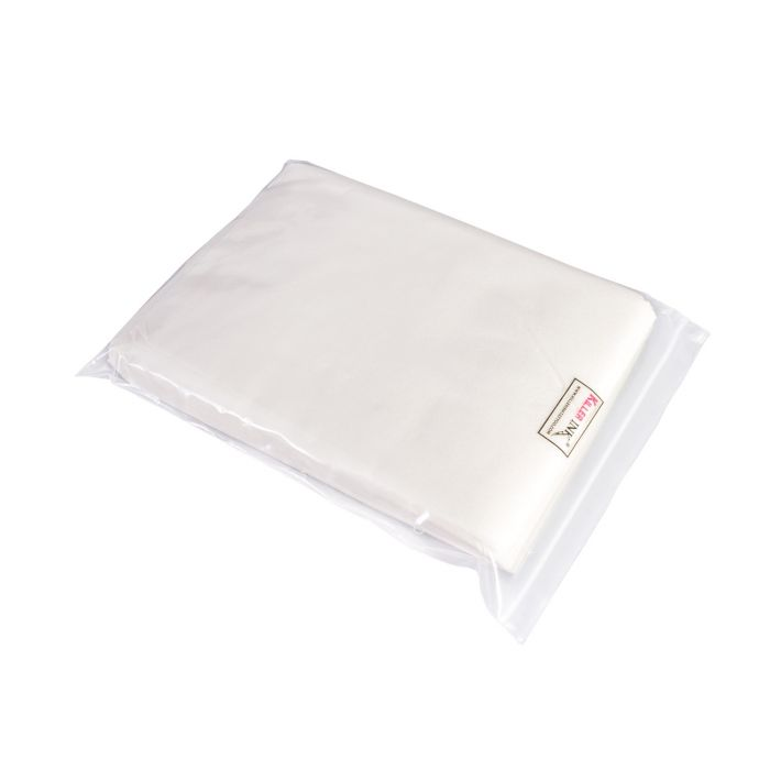 70   paperi i Wipes for Tattooing