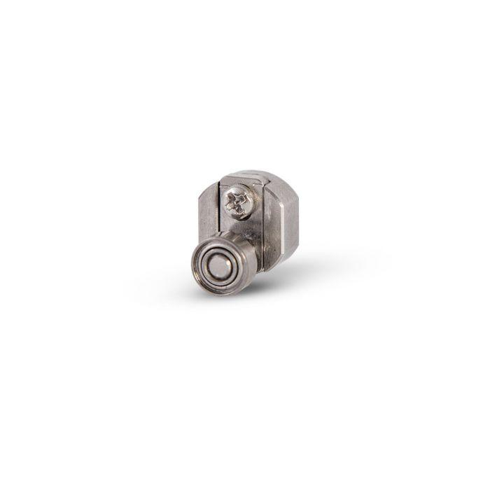 Stigma-Rotary ® Adjustable Stroke Excenter (2.5mm  - 5.5mm