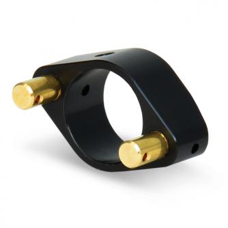 Stigma-Rotary ® Clipcord Upgrade Kit for 4.5W MotorPlug for Beast + Prodigy