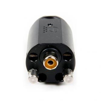 Stigma-Rotary ® Fly Motor