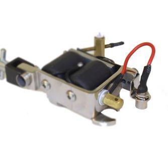 RCA adapteri