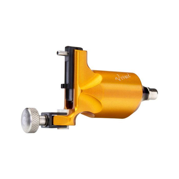Neotat Vivace  ORANSSI   3.5mm  Stroke