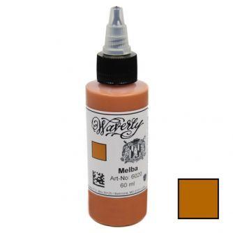WAVERLY Color Company 60ml (2oz) Melba